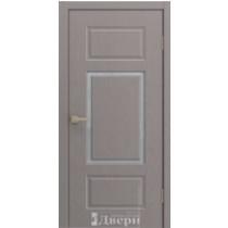 Дверь САТИ Парящая филёнка