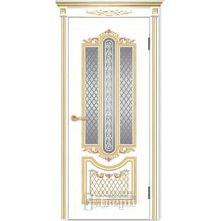 Дверь Селена