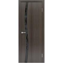 Дверь СИРИУС Триплекс вьюн