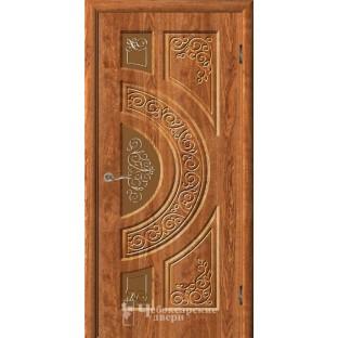 Дверь Валетта