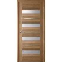 Дверь Эко-11