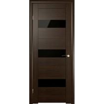 Дверь М103-т Коньяк