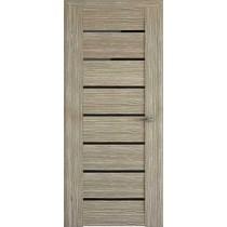 Дверь М102-т Капучино