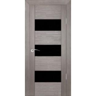 Дверь Техно-3 Капучино