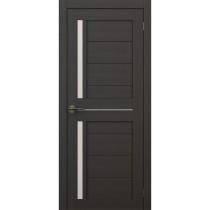 Дверь Техно-9 Венге