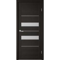 Дверь Тренд Т-4