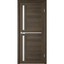 Дверь Тренд Т-5