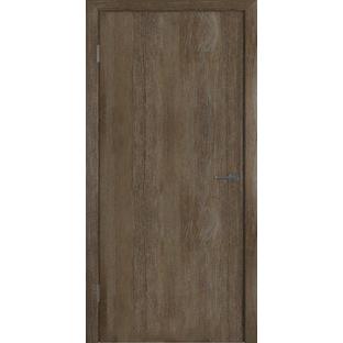Дверь WL 3