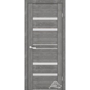 Дверь Эко Б-1