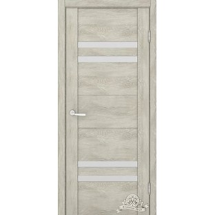 Дверь Эко Б-3