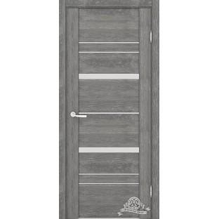 Дверь Эко Б-5