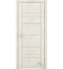 Дверь Б-5