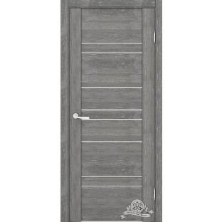 Дверь Эко Б-6