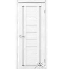 Дверь 2С