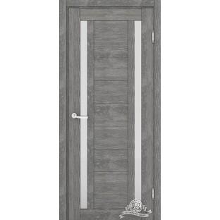 Дверь Эко-2