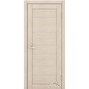 Дверь Эко-3