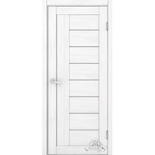 Дверь Эко-4