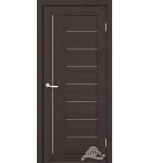 Дверь 7С1М