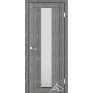 Дверь Эко-7