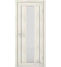 Дверь 1C2M