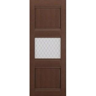 Дверь Корсика-1