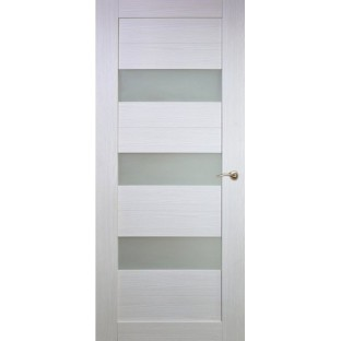 Дверь Лайт 3
