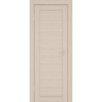 Дверь Лайт
