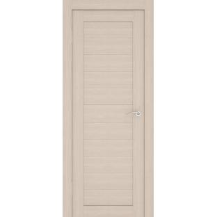 Дверь Лайт Лиственница крем