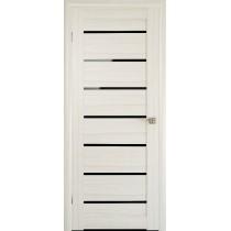 Дверь М102-т  Сандал белый