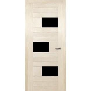 Дверь М 104-С