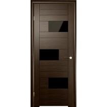 Дверь М104-т Коньяк