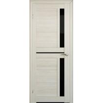 Дверь М110-т Сандал белый