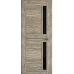 Дверь М110-т Капучино