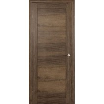 Дверь М 111 Коньяк