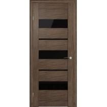 Дверь М114 - т  Коньяк