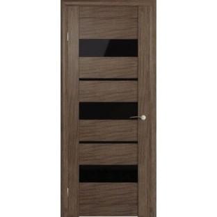 Дверь М 114 - Т