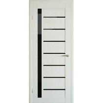 Дверь М116-т Белый снег