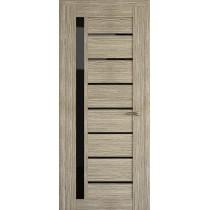 Дверь М116-т Капучино