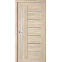 Дверь МАДРИД Арт-шпон