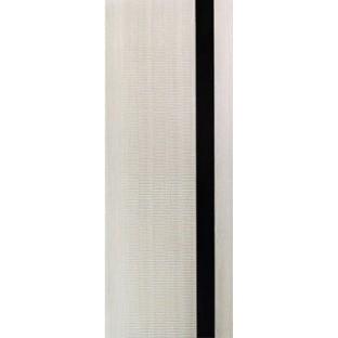 Дверь Палермо 3D, Шале серый