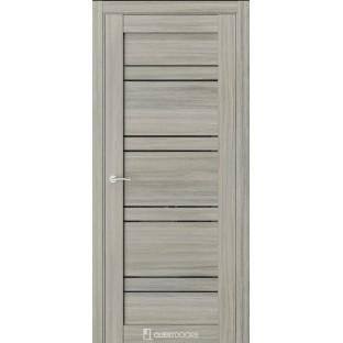 Дверь Q16 Клен грей