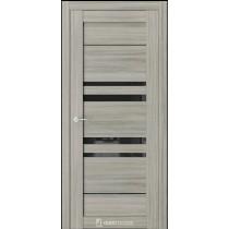 Дверь Q19 Клен грей