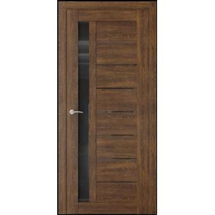 Дверь Q37 Янтарь