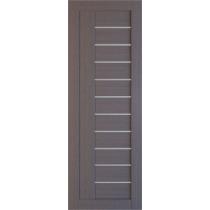 Дверь Техно-10
