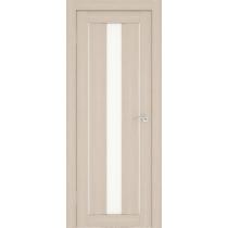 Дверь Техно - 1 Капучино