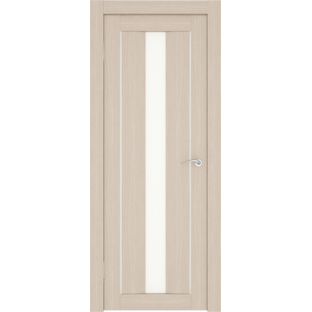 Дверь Техно - 1