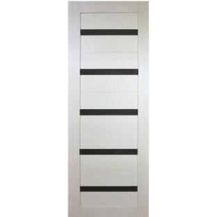 Дверь Техно-5 Лиственница