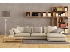 Как подобрать диван в комнату?