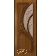 Дверь Карелия 2, Карелия