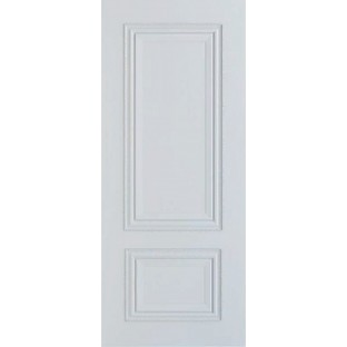 Дверь Сицилия